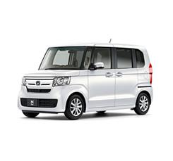 K-P 軽(プレミア車両)