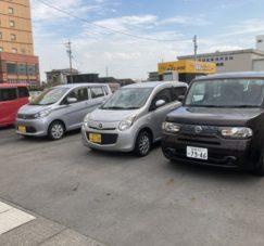 岐阜羽島店